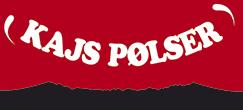 kajs_poelser