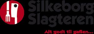 silkeborg_slagteren